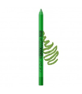 L.A. Girl Shockwave Neon Liner -  Gotcha