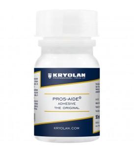 Kryolan Pros Aide 50 ml