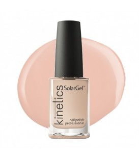 Esmalte SolarGel Polish Empty Streets 249