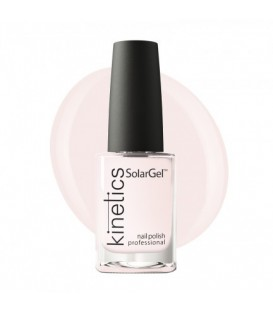Esmalte SolarGel Polish Pearl Hunter 341 KINETICS
