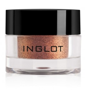 INGLOT AMC PURE PIGMENT EYESHADOW 82