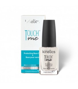 TOUCH ME Protecting Base Coat KINETICS