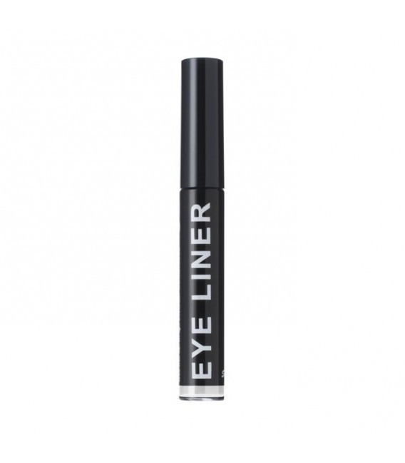 STARGAZER EYE LINER WHITE