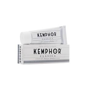 31075 KEMPHOR 1918 Crema Clásica 75 ml