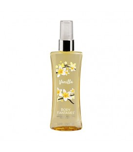 Vanilla Fragrance 94ml BODY FANTASIES