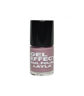 LAYLA GEL EFFECT NAIL POLISH IRIS