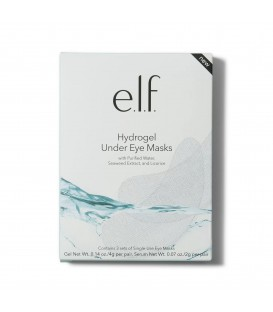 Hydrogel Under Eye Masks- Set of 3