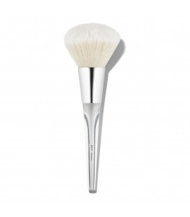 Beautifully Precise Powder Brush