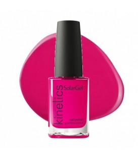 Esmalte SolarGel Polish Jazz Lips 208 KINETICS
