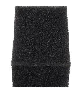 Kryolan Esponja Negra, para simular barba