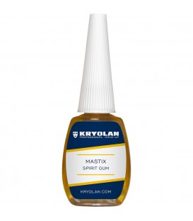 Kryolan Mastix normal 12 ml.