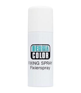 Kryolan Spray fijador 150ml