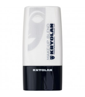Kryolan Make-up Blend 30 ml. / Crema difuminadora