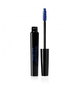 INGLOT COLOR PLAY MASCARA 03 BLUE