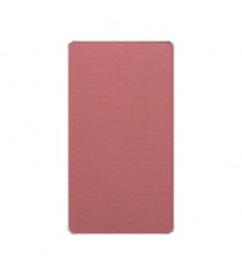 INGLOT FREEDOM SYSTEM AMC BLUSH 123