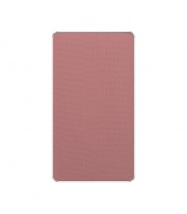 INGLOT FREEDOM SYSTEM AMC BLUSH 127