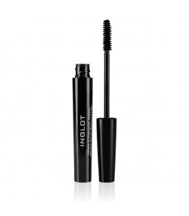 INGLOT VOLUME & WATERPROOF MASCARA
