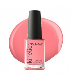 Esmalte SolarGel Color Not Found 424 KINETICS