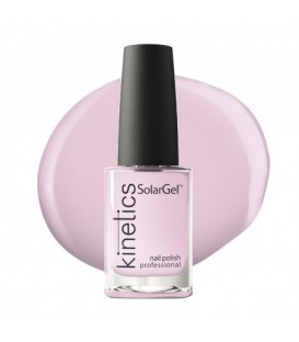 Esmalte SolarGel No Wifi 426 KINETICS