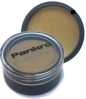 PANKRO CONCEALER CREAM PK120 OLIVE