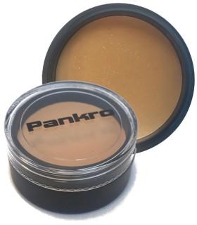 PANKRO CONCEALER CREAM PK121 SAND