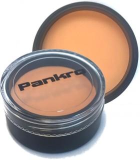 PANKRO CONCEALER CREAM PK119 PEACH