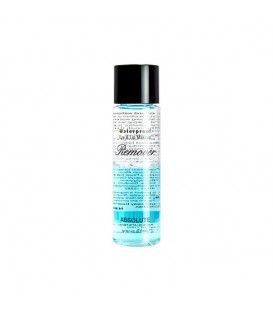Eye and Lip Makeup Remover ABSOLUTE NY