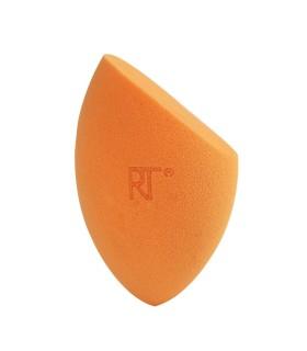 Miracle Complexion Sponge - Esponja aplicadora REAL TECHNIQUES