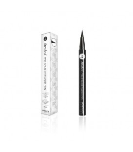Eyeliner PRO BRUSH Absolute NY