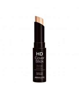 Corrector en stick HD COVER STICK Absolute NY