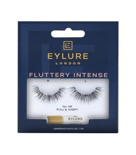 Fluttery Intense 141 EYLURE