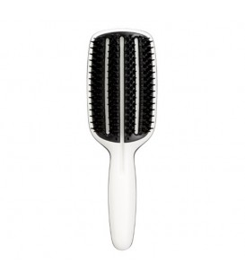Cepillo BLOW STYLING Smoothing Tool TANGLE TEEZER