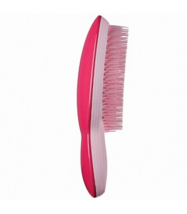 Cepillo THE ULTIMATE Pink TANGLE TEEZER