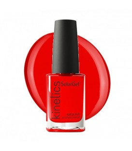 Esmalte SolarGel Polish Kiss Me Not 372 Kinetics