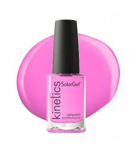 Esmalte SolarGel Polish Bad Color 399 Kinetics