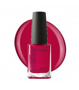 Esmalte SolarGel Polish More Lipstick 404 Kinetics