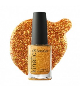 Esmalte SolarGel Polish So Human 405 KINETICS