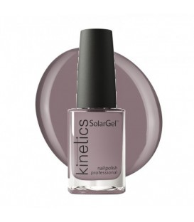 Esmalte SolarGel Polish Almost Naked 406 KINETICS