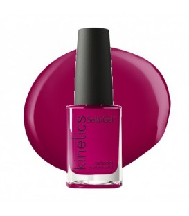 Esmalte SolarGel Polish Berries On Ice 409 KINETICS