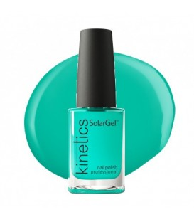 Esmalte SolarGel Polish Never To Late 276 KINETICS