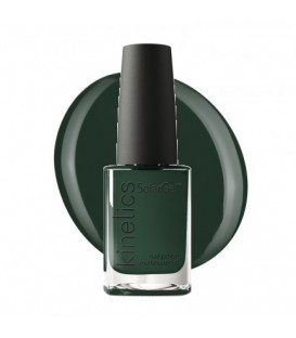 Esmalte SolarGel Polish Guanabara Bay Girl 340 KINETICS