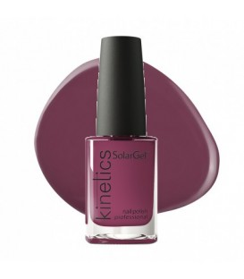 Esmalte SolarGel Polish Rub The Lamp 363 KINETICS