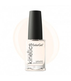 Esmalte SolarGel Polish Stark Naked 005 KINETICS