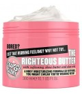 Soap & Glory The Righteous Butter 300ml 10.1 US Fl. Oz.