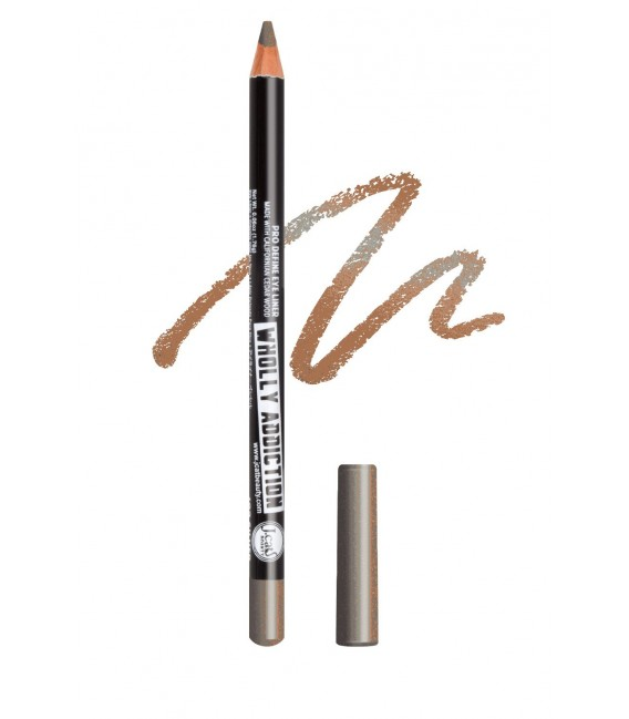 Wholly Addistion Pro Define Eyeliner
