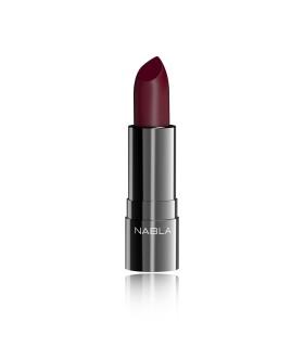 Nabla Diva Crime Lipstick