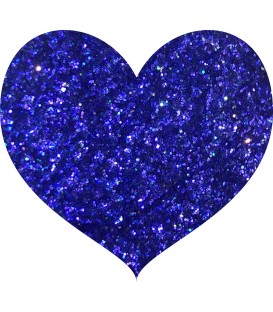 Glitters prensado Azure With Love Cosmetics