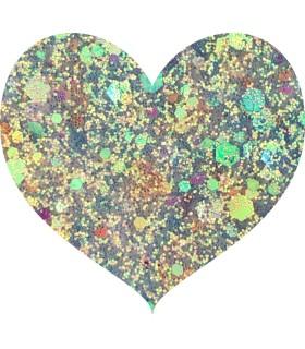 Glitters prensado Limited Edition - Tutti Frutti With Love Cosmetics