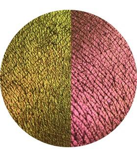 Pigmentos sueltos duocromo Obsessed With Love Cosmetics