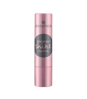ess. perfect shine barra de labios 01